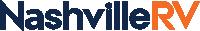 NashvilleRV Logo