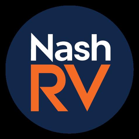 Nashville RV Rentals